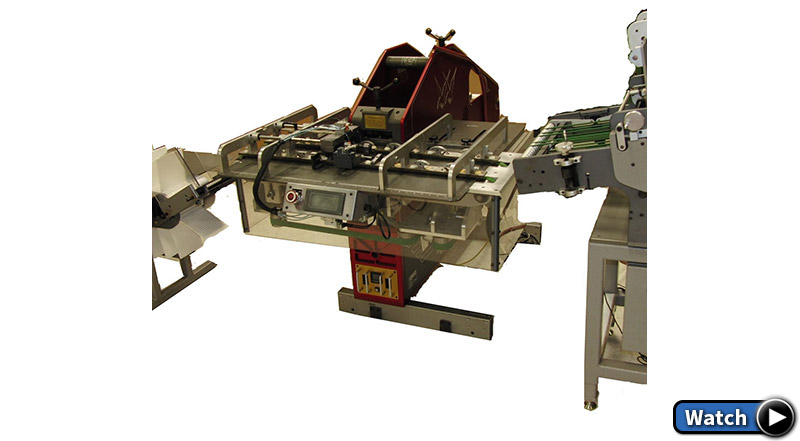 AUTO-SINGLE-SHEET-FEEDER