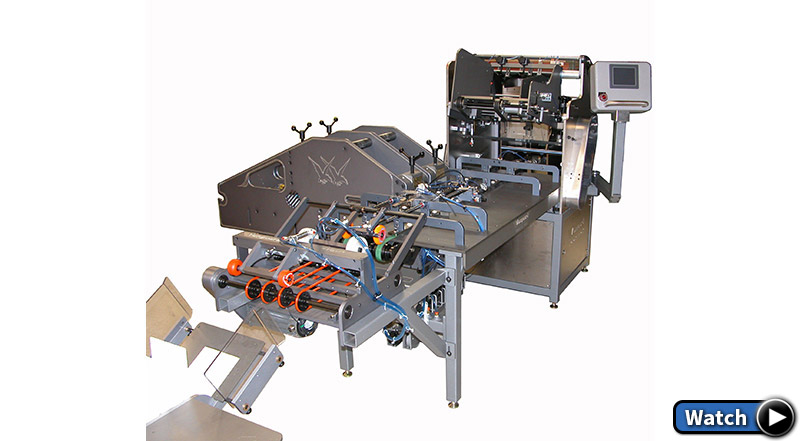 AUTOMATIC-BONDED-FOLDER-FEEDER1