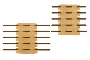 bonded-fasteners