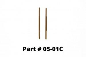 1-inch-duo-closed-fastener