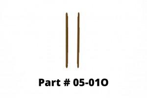 1-inch-duo-open-fastener