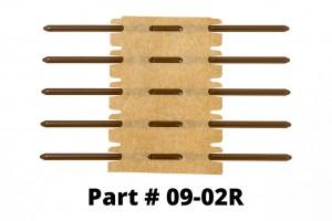 2-inch-bonded-fastener-ribbed