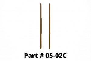 2-inch-duo-closed-fastener