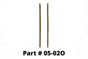 2-inch-duo-open-fastener