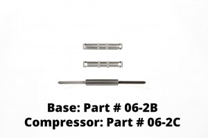 2.750-base-compressor-group_051