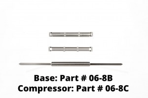 4.250-base-compressor-group_045
