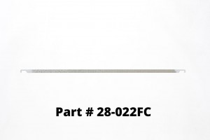 foolscap-rod-.022