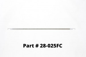 foolscap-rod-.025