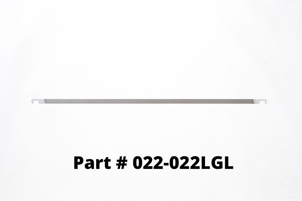 image-212